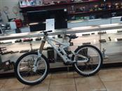 SCOTT Mountain Bicycle GAMBLER